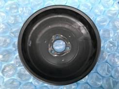 Шкив водяной помпы для Ауди А7 12-15