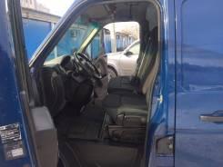 Opel Movano. Продается цельнометаллический фургон Опель Мовано, 2 300куб. см., 1 500кг., 4x2