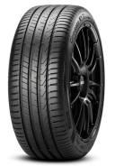Pirelli Cinturato P7C2, 245/50 R19 105W
