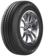Michelin Energy XM2, 175/65 R14 82H