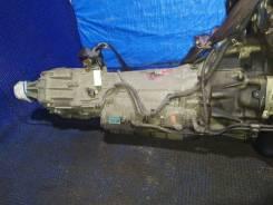 АКПП Toyota Granvia 1999 [350002F290] VCH16 5VZ-FE [165766]