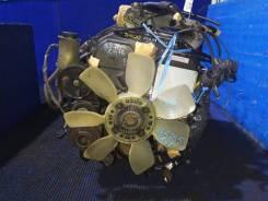 Двигатель Toyota Granvia 1999 [1900062460] VCH16 5VZ-FE [165765]