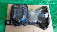 Поддон двигателя Nissan Cefiro A33 VQ20 DE