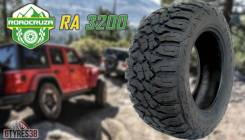 Roadcruza RA3200, 245/75 R16