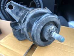 Подушка двигателя. SsangYong Actyon