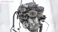 Турбина Alfa Romeo 156 2003-2007 ,1,9 л , дизель (192 A5.000)