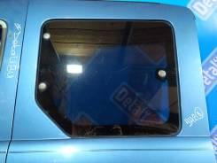 Стекло заднее левое Honda Element YH1 YH2