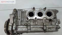 Головка блока цилиндров Subaru Tribeca 2004-2007, 3 л, бензин (EZ30D)