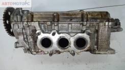 Головка блока цилиндров Subaru Tribeca (B9) 2004, 3 л , бенз. (EZ30D)