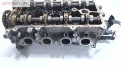 Головка блока цилиндров Hyundai i10 2007-2013, 1.2 л, бензин (G4LA)