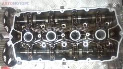 Головка блока цилиндров Rover 25 2000-2005, 1.6 л, бензин (16 K4F)