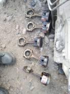 Поршень с шатуном Toyota в Чите