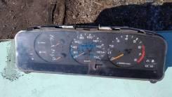 Приборная панель ENU12 Nissan Bluebird