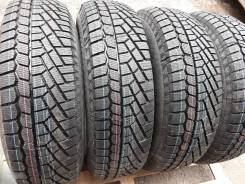 Gislaved Soft Frost 200 SUV, 215/70R16
