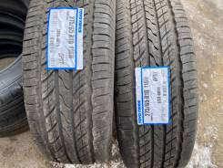 Toyo Open Country U/T, 275/65R18