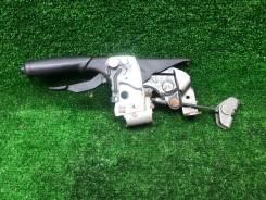 Ручка ручника Daihatsu MIRA е: S, LA300S; 2014 в Хабаровске