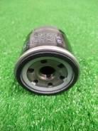 Фильтр масляный для квадроцикла / Yamaha-Linhai M550 / Отправка по РФ