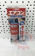Очиститель кондиционирования Dr. Deo Air, 90 мл, шт