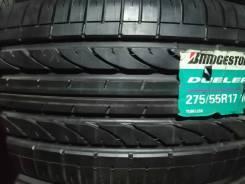 Bridgestone Dueler H/P Sport, 275/55 R17