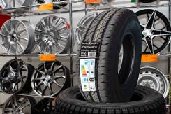 RoyalBlack Royal Commercial, C 215/70 R16 108/106R