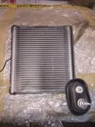 Радиатор кондиционера 27281EG00A