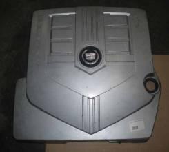 Крышка Cadillac CTS
