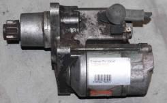 Стартер LAND Rover/Rover 214/414/25/45