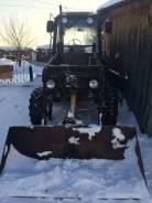 МТЗ 82.1. Продается Трактор Беларус МТЗ-82.1, 78 л.с.