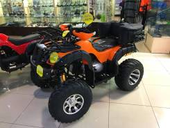 Spyracing 150СС ATV, 2019
