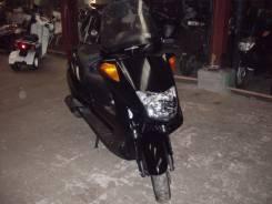 Honda Foresight. 250куб. см., исправен, птс, без пробега