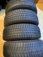 Michelin X-Ice 3, 225/60 R16