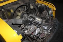TCM FG30T3. Продам вилочный погрузчик , 3 000кг., Бензиновый