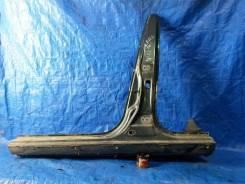 Порог кузова левый Primera P11
