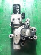Клапан фазорегулятора ГРМ левый, VQ37VHR