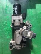 Клапан фазорегулятора ГРМ правый, VQ37VHR