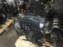 Двигатель Kia Carnival 2,9 л 123-126 л/с