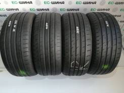 Continental ContiSportContact 3, 225 40 R18