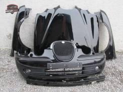 Ноускат. Jaguar: Daimler, E-Pace, S-type, F-Type, XE, XF, XJ, XK, F-Pace, X-Type D180, P250, P300, D240, P200, D150, AJ25, AJ30, AJ8FT, 306PS, 508PS...