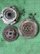 Корзина сцепления. Honda HR-V, GH2, GH4