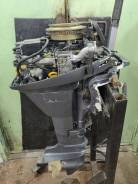 Yamaha F9.9 4-х тактная 97г. от ВинтМарин