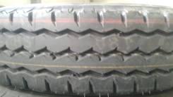 Bridgestone G588, LT225/80R17.5, LT235/75R17.5
