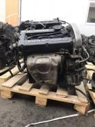 G4CP 2.0 16v Hyundai Sonata Y2, Y3