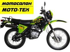 Мотоцикл RACER RC150-23X ENDURO L150, КЛЁВАЯ МОТОНОВИНКА В МОТО-ТЕХ, 2020