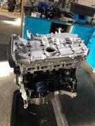 Двигатель в сборе. Renault Logan Лада Ларгус
