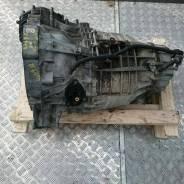 Свежая, проверенная на стенде АКПП на Ауди Audi /гарантия njv