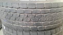Bridgestone M800 Ecopia, LT215/70/R17,5