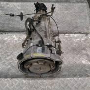 Свежая, проверенная на стенде АКПП на Хундай Hyundai /гарантия njv