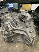 АКПП. Ford: Transit Connect, Puma, B-MAX, Fiesta, Maverick, Kuga, Mondeo, EcoSport, Fusion, Mustang, Ranger, Escape, Explorer, Focus, S-MAX, Tourneo C...