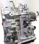 АКПП. Hyundai: XG, HD, Coupe, i10, Atos, ix20, Tiburon, i20, Veloster, Elantra, Solaris, Tucson, Accent, Grand Starex, Genesis, Getz, Grandeur, Equus...