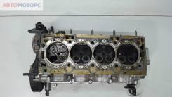 Головка блока цилиндров Chevrolet Trax, 2015 1.8л бензин (F18D4)